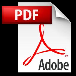 pdf imate