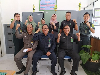 audit internal 1